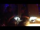 Кроха и Никита Арабей в Шамбале (Красная Поляна) - Танцуй