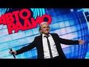 Riccardo Fogli - Malinconia (Дискотека 80-х 2011)