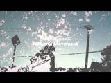 Introspective Mixtapes 09