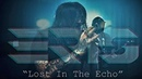 Eris - Lost in the Echo Linkin Park Cover