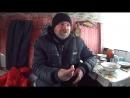 [Хочу ПожратьTV] Жизнь Дяди Юры / Жилище в поле - Россия 2016 год