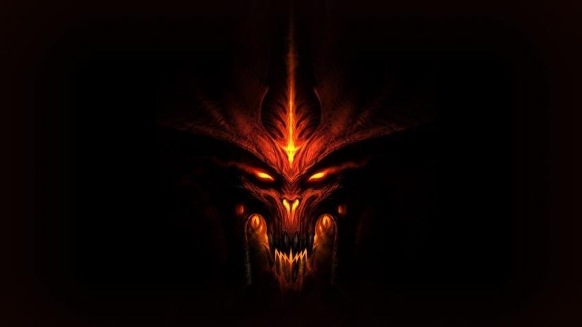 Netflix планирует заняться экранизацией игровой серии Diablo