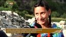 Pakistan'da Kalaş Kadınlarının Yaşamı - Devrialem - TRT Avaz