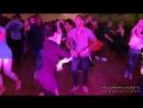 Alain Rueda Katerina Mik | Social Salsa Dancing @Rumba Candela Festival | Strasbourg, France 2017