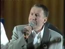 Koncert-pamyati-George-Harrison-chast-1-gruppa-Prospekt-360p