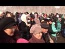 Народный праздник «Навруз» 23.03.2014