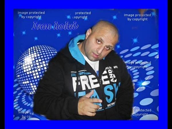DJ IVAN RAKETA