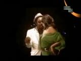 Will I Am ft Cheryl Cole - Heartbreaker