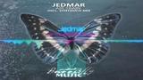 Jedmar - Air Train (Syntouch Remix)