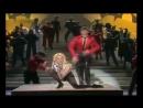 Heather Parisi - Maniac (Flashdance)1984