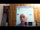 Ацюковский В А Философия естествознания и эфиродинамика встреча 3