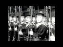 KNOW YOUR ENEMY JAPAN! WWII TRAINING PROPAGANDA FILM 28232B