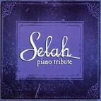Piano Tribute Players альбом Selah Piano Tribute
