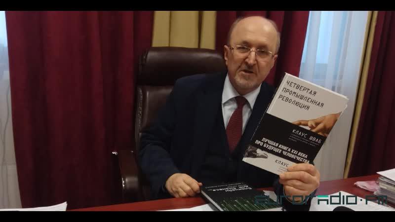 IV Тыдзень беларускага прадпрымальніцтва — што гэта і навошта