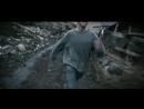 Трейлер фильма Глубокие Реки