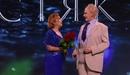 Comedy Woman: Шоу Холостяк с уродом