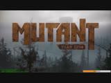 Mutant Year Zero Road To Eden - Гроговый Дом
