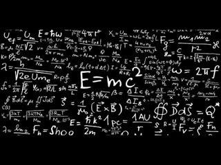 ОГЭ физика 9 кл 5_10_18 закон #Архимеда