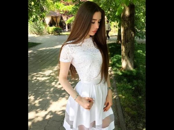 Музыка Кавказа ➠ Вот Же Она Любовь ❤❤