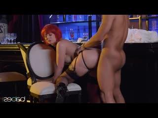 Gia paige - dress up deviant [all sex, blowjob, ir]