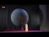 Wolfgang Amadeus Mozart - Die Entf