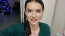 Я пришла за счастьем Ирина Самарина