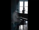 Les Top Gitans - Pastor Ricardo Kwiek - Na Dara