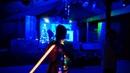 Starcon party Единственное джедайское на вечеринке