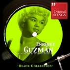 Etta James альбом Black Collection Etta James
