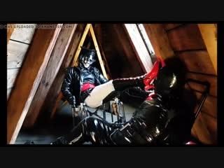 8792464_rubber_latex_mistress_bdsm_slave_torture