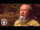 Александр Солженицын. Фильм 2 (1992)