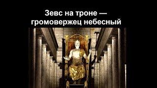 Ваххабиты поклоняющиеся кому то УЖАС