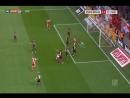 1. FC Union Berlin - FC St. Pauli - 4-1 (2-0) (26.08.2018)