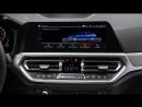2019 BMW 3 Series – (interior, exterior, and test drive) 2019 BMW 320d BMW 3 Series 2019 Sedan