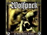Wolfpack - Predator (1996)