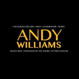 Andy Williams альбом Andy Williams