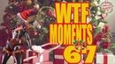 Vainglory WTF moments 68
