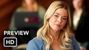 Pretty Little Liars The Perfectionists Cast Shares Favorite Premiere Scene Featurette HD