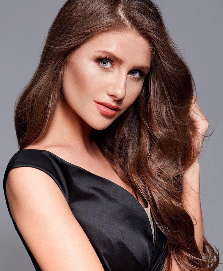 Rozhden Anusi - Galina Prystash - Bachelor Ukraine - Updates - Discussion  - Page 8 EEGDQEeOckg