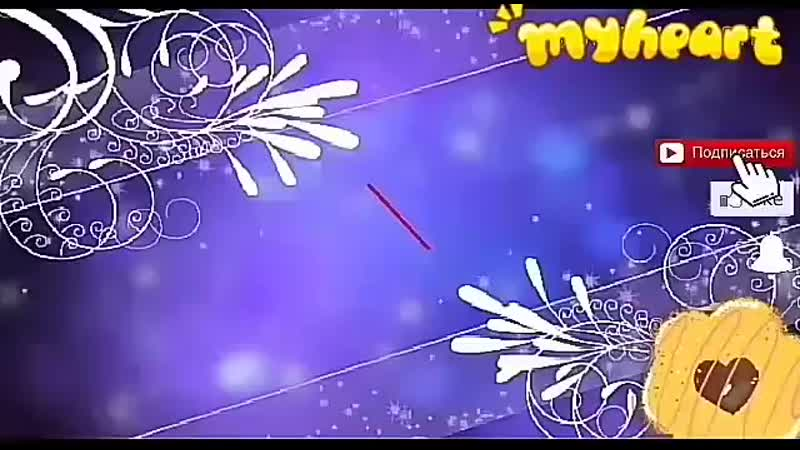 Актриса Института Благородных Девиц-(Зейнаб нянька Мириам )-Ирэна Морозова..mp4