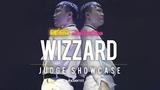 Wizzard Judge Showcase Disco Lives 6 Machine Move Manila Danceproject.info