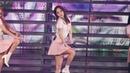 180819 마마무 4season s/s 콘서트 '보라빛향기하늘하늘(청순)' 문별 직캠