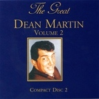 Dean Martin альбом The Great Dean Martin Volume Five