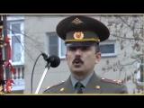 Пенсии Единая Россия Люди Очнитесь Наша Страна Разграблена И Распродана Преступн