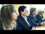Учебный центр АО ППК Черноземье