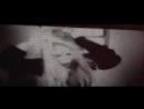 Avril Lavigne ft. Marilyn Manson - Bad Girl - HD - VKlipe .mp4