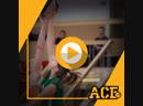 АСБ: дайджест недели (03.12. - 09.12)