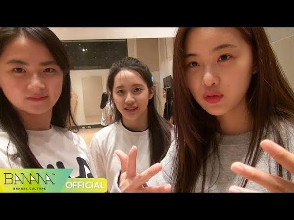 [Vlog] 새싹즈 관찰캠   마이카의 일본어 교실 (Maika's Japanese classroom)