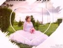 свадьбанаша06.07.18любовь
