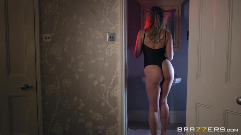 Сын шантажом развел пьяную мать на секс [русское порно, секс, инцест, мамки] Молодой трахнул мамку milf,720,720p,секс,momЛВД Не